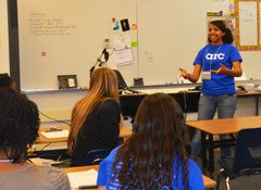 classroom-leadership-development-students-arc-after-school
