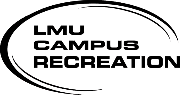 LMU-Campus-Recreation-Logo-black