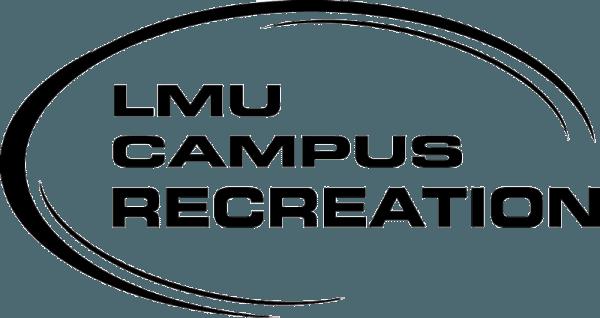 LMU-Campus-Recreation-Logo-black