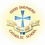 good shepherd logo 150x150