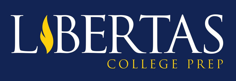 Libertas Logo_Color