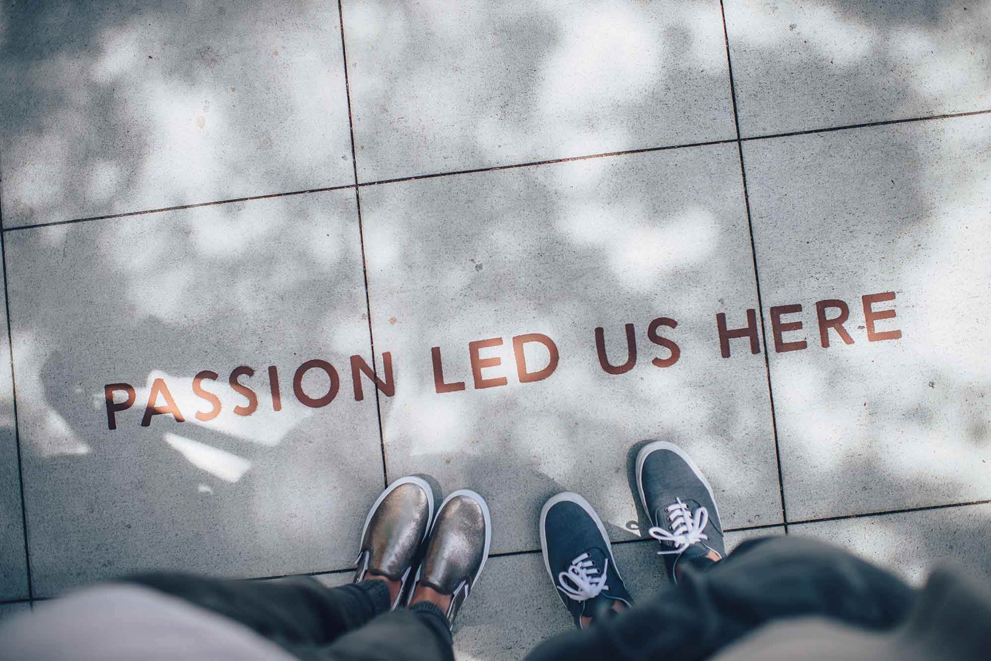 passion-led-us-here-shoes-ian-schneider-2000x1333