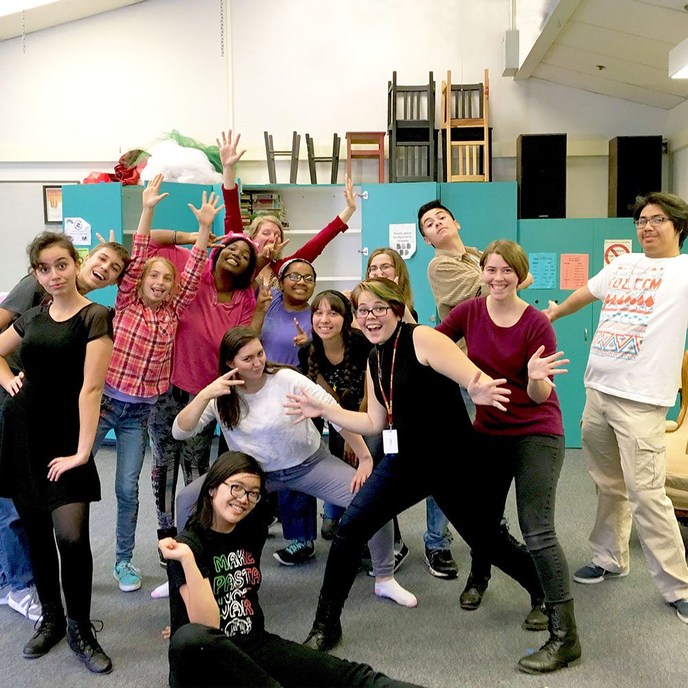 1601-SCPA-Improv-Club