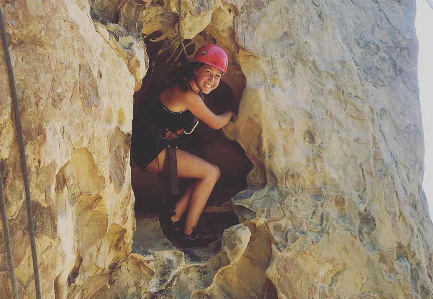1607-rock-climbing-in-santa-barbara-web