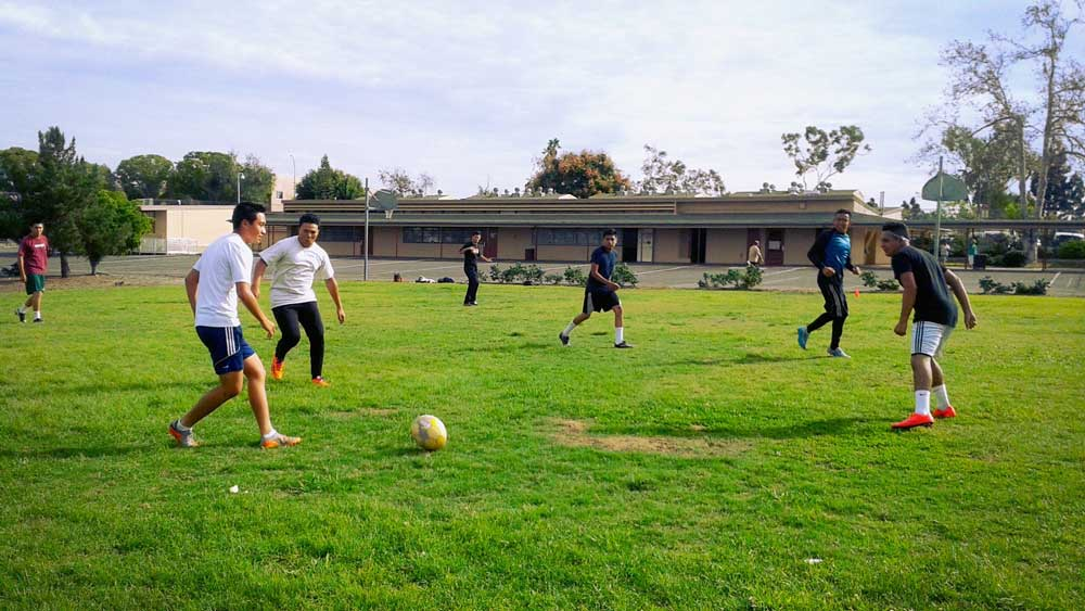 Soccer-Club-Twain-High-1512