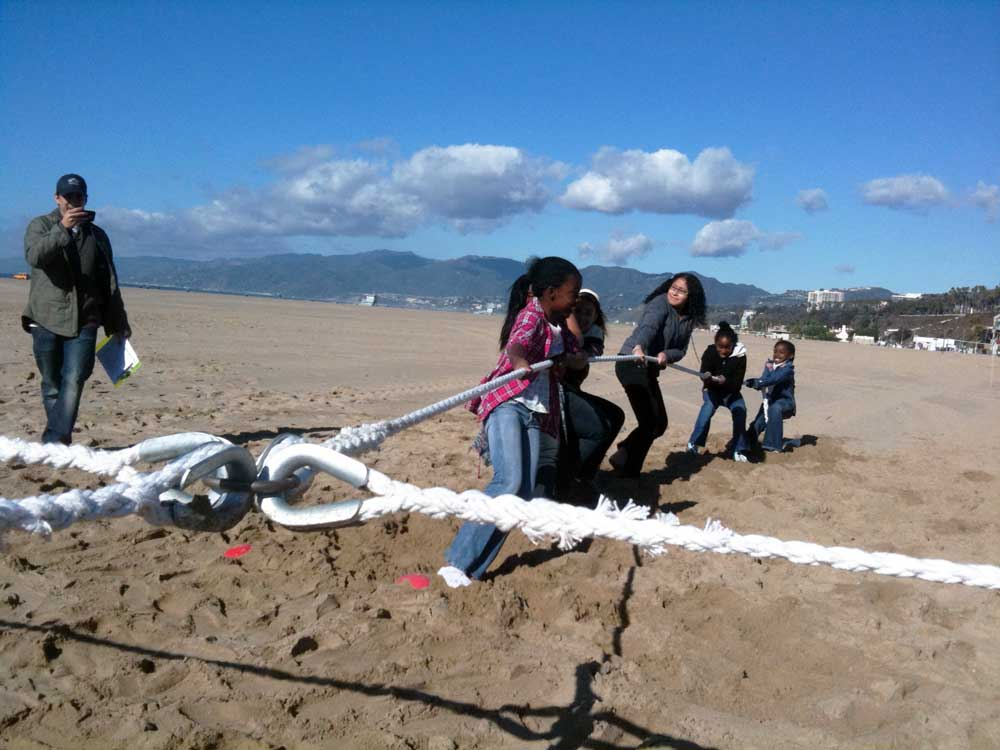 beach-team-building-1301