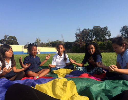 bennet-kew-meditation-practice