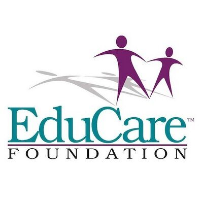 educare-foundation-logo