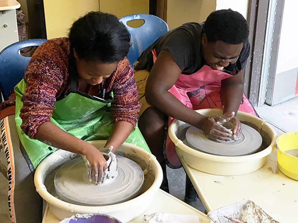 pottery-class-lincoln-1611