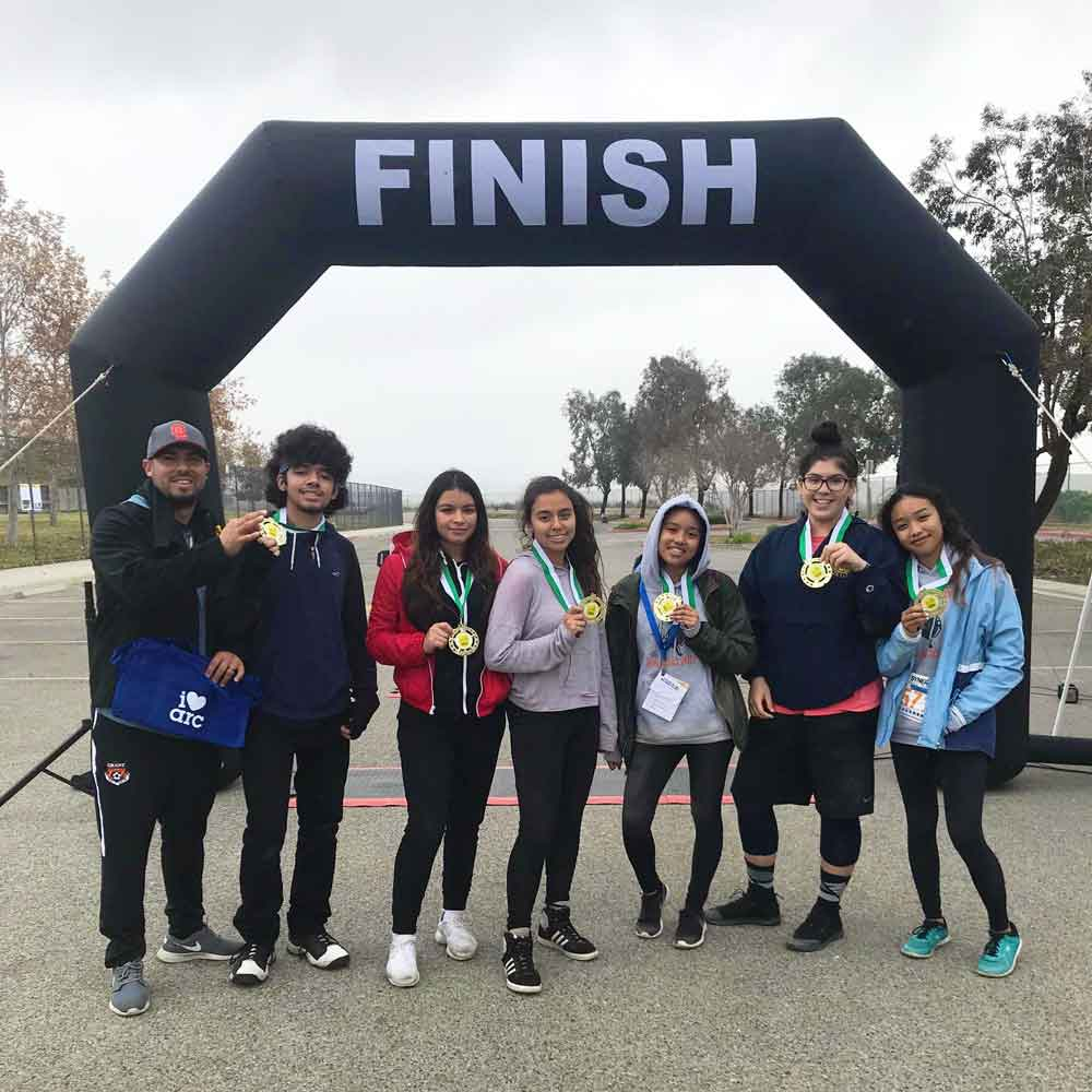 race-finish-grant-high-teen-adventure-challenge