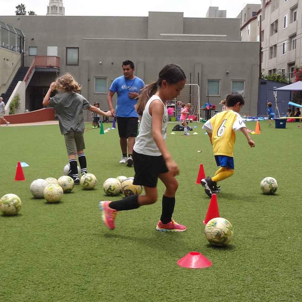 soccer-enrichment-elementary