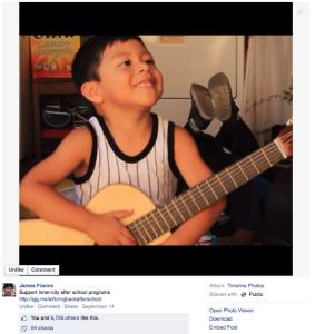 Screen Shot 2014-09-23 at 11.51.49 AM