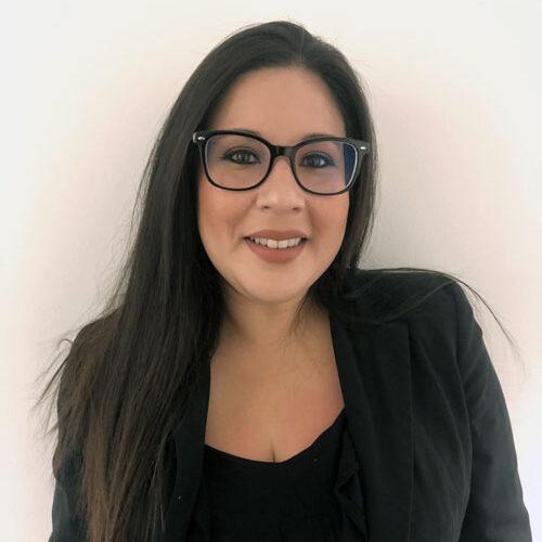 Diana Rubio